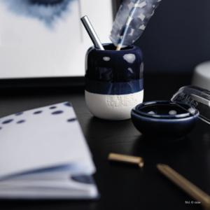 Büro & Papier